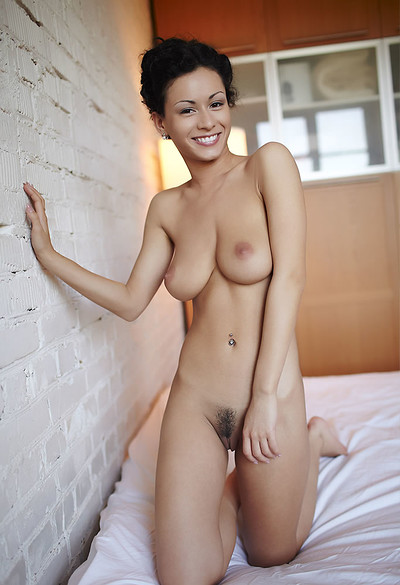 Newbie nudes account porn tube
