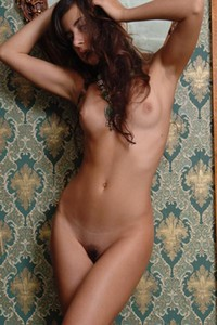 Rita B Modelli