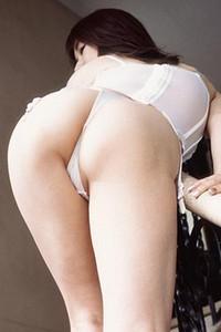 Haruka Nanami Bunkasha