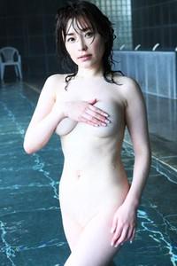 Haruka Nanami Freedom