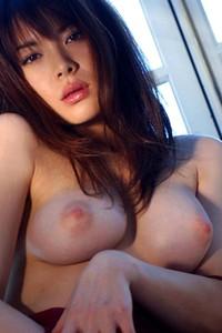 Maria Takagi Coming Night II