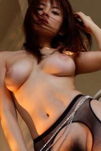 Maria Takagi Mirror