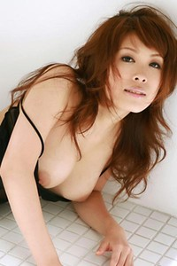 Shizuku Natsukawa Saturday Morning