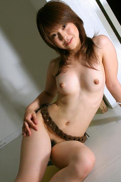 Ayumi Motomura Bathroom
