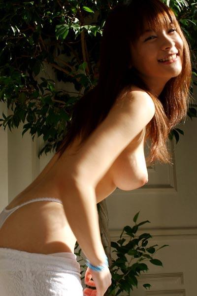 Maria Takagi Crystal Necklace