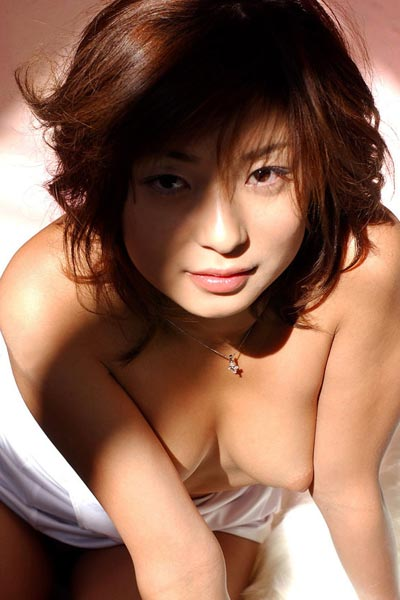 Nao Morning Love II