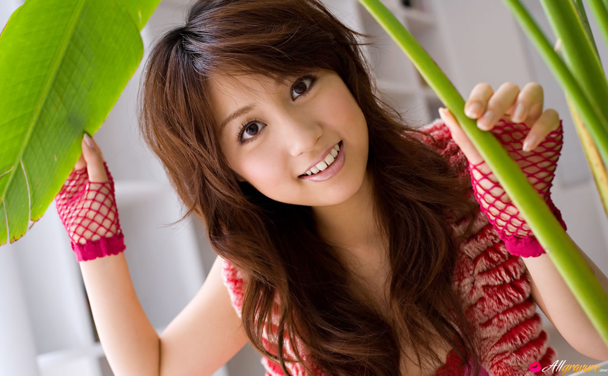 www.wwwyrsk.com wp-content uploads v_654_hq05.jpg   Beautiful japanese girl, Japan beauty, Beauty