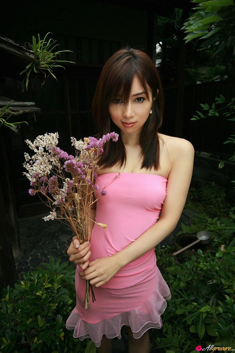 Sex Yuri Yoshida Naked Pictures