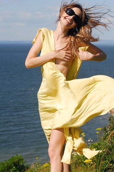 Wind Dancer2