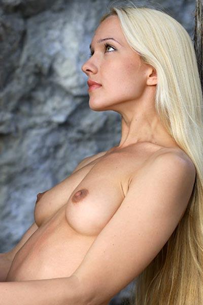Desiree Leopard