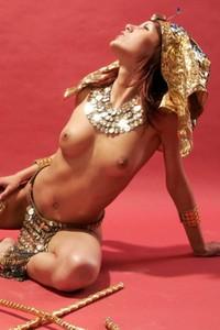 Nata Cleopatra