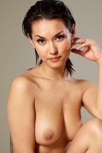 Hegre Maria Ozawa Wet Dream