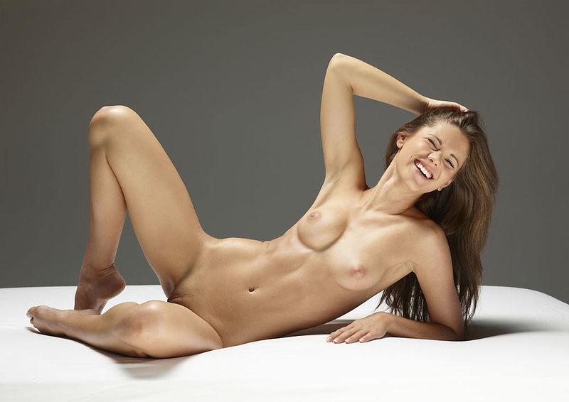 Super Model Porn Pics