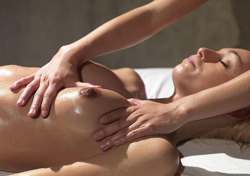 Nuru Massage Franklin And Escort Girl In Franklin Nj