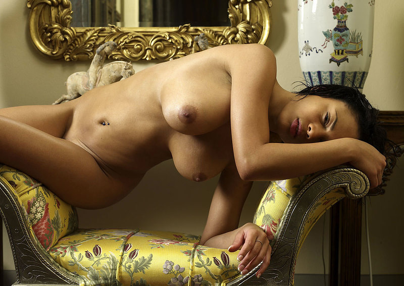Nude Asian Teen Photo Asian Pussy