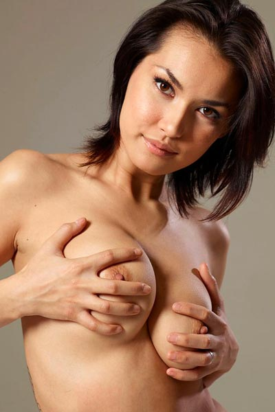 Hegre Maria Ozawa Nudes