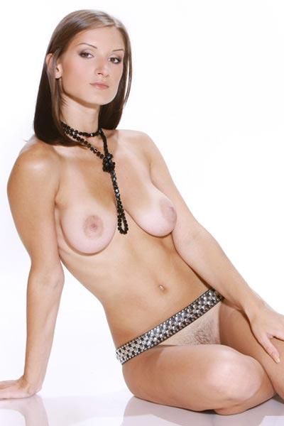 Alina H Lotura