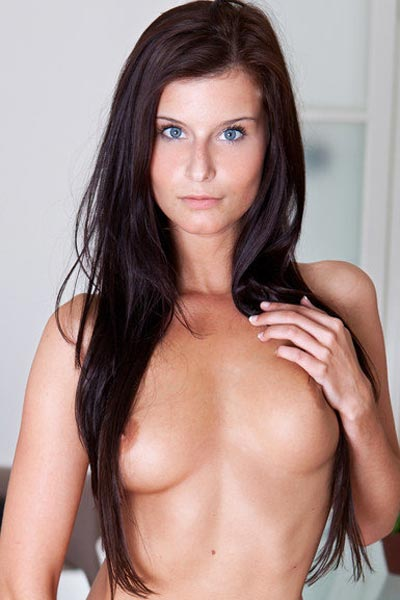 Megan B Estiasi