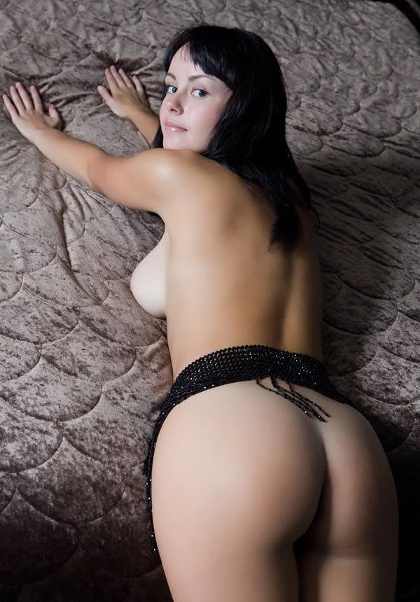 Met Art Mirelle A Free Porn Galery