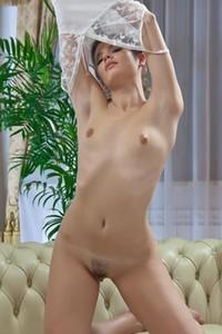 Sabina B Folies
