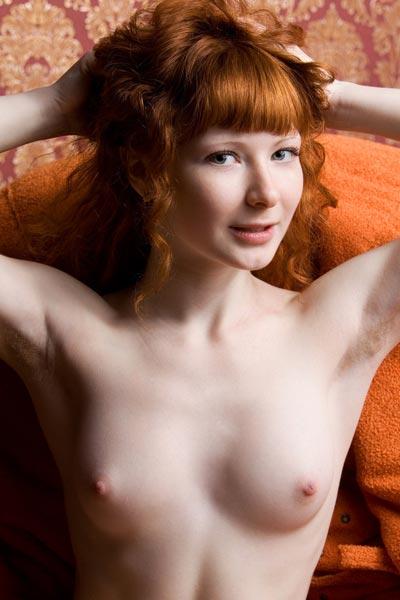 Rochelle A Baroque