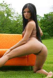 Jessie A