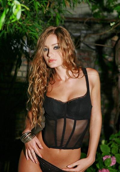 Superstar Veronika Duerr Nude Pic Free HD