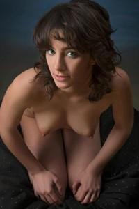 Sabrina Zauberwald