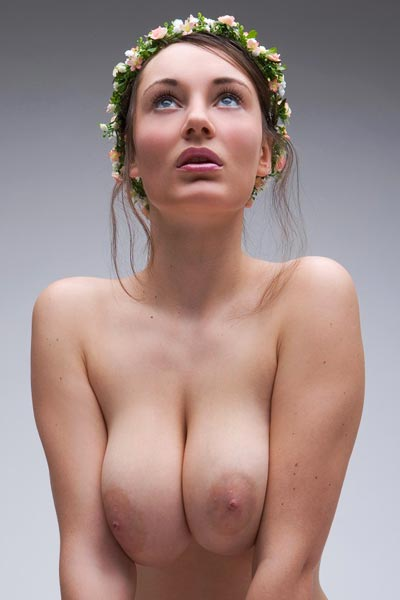 Ashley Elysium Fields