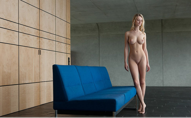 Femjoy Carisha Vk Blonde Boy Yes Porn Pics XXX