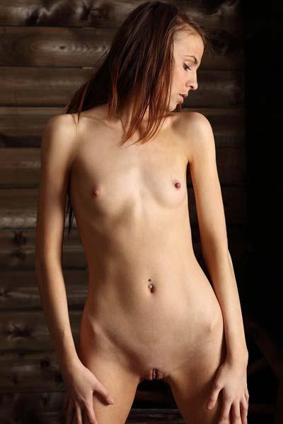 Tanika Cowgirl