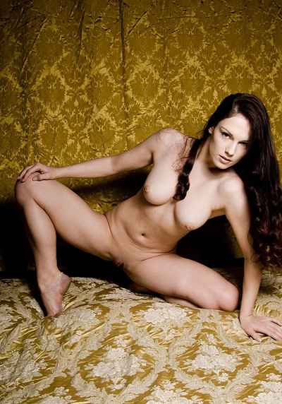 nice hot naked booties