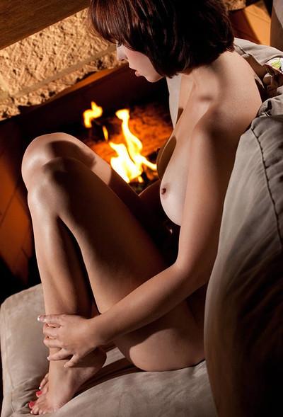 Hayden Winters in Sweet Girl from Digital Desire