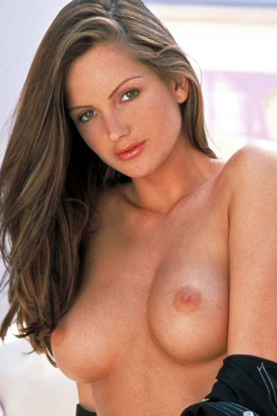 Sandra Shine In All Her Youthful Sexual Glory