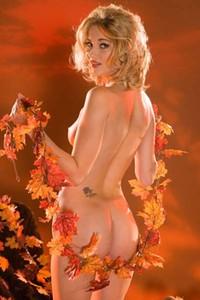 nackt Nevaeh 41 Sexiest