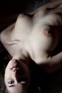 Emily J Insomnia 1