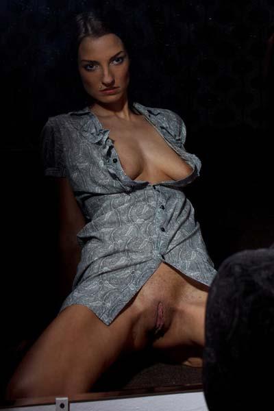 Annija Self