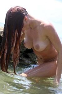 Angeli Saltwater