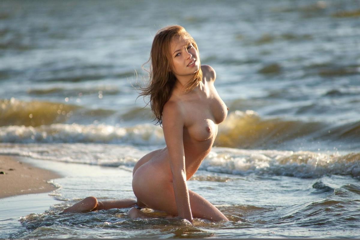 Alexandra B Met