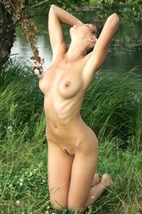 Katalin My Retreat
