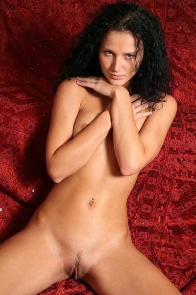 Helena Silk only
