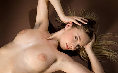 Sarah in Style from Femjoy