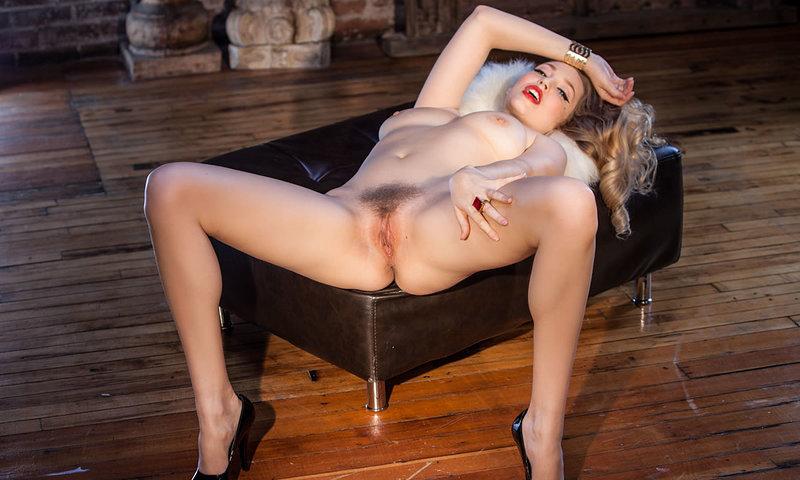 Sarah Oliver Bad Girls Club Uncensored Only