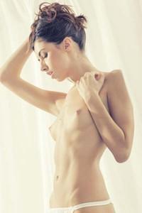 Nadine B Lurra