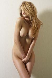 Hegre Shako Ukrainian Playboy Cover Girl