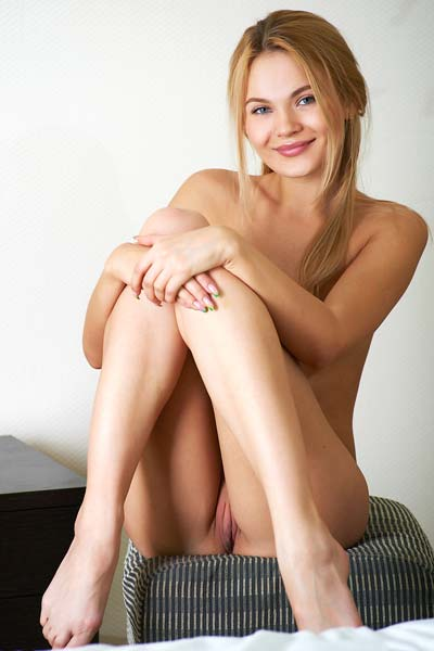 Feminine Beauty 2