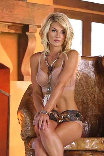 Nikki du Plessis Fireside Video
