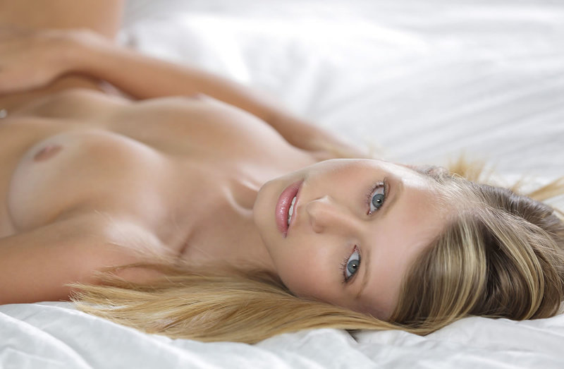 Art Nude Nubiles Glamour Xxx