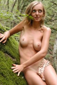 Zina Moss
