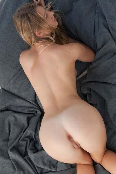 Pure Nude Art II